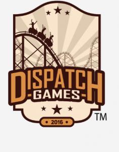 Dispatch Games