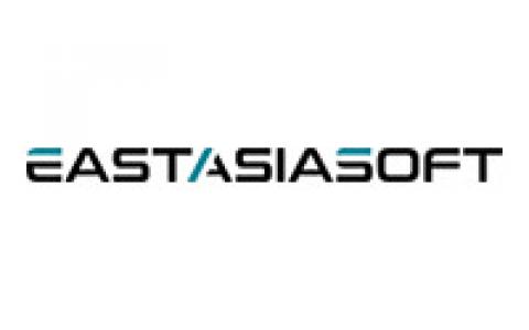 Eastasiasoft