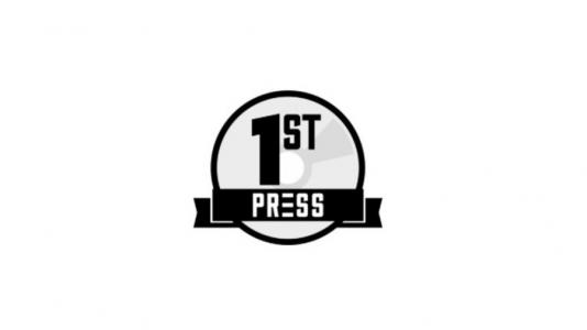 First Press Games