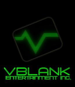 Vblank Entertainment Inc.